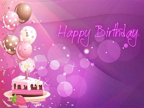video background  birthday youtube birthday