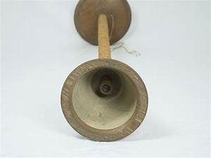 Stehlampe Aus Holz : italienische stehlampe aus holz strick 1940er bei pamono kaufen ~ Indierocktalk.com Haus und Dekorationen