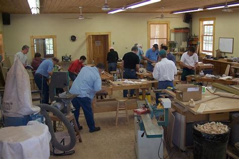 woodworking classes denver  woodworking