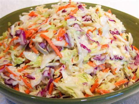 cole slaw recipe cracker barrel coleslaw keeprecipes your universal recipe box