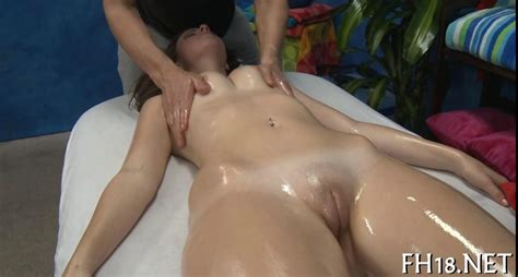 Getting Groped Up And She Gets Ravaged Drastically On Gotporn