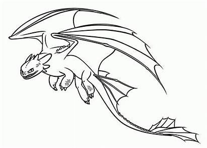 Coloring Httyd Dragon Train Popular