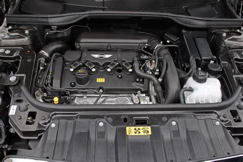 2013 Mercedesbenz Glk 250 Bluetec 4matic  Us Price $39,459