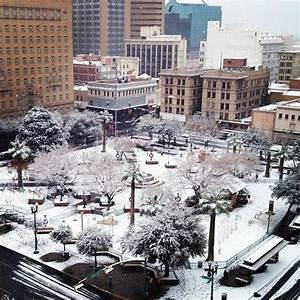 23 best El Paso Texas images on Pinterest