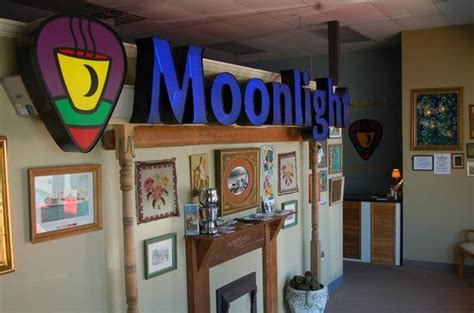 where does the address go on a letter moonlight on the mountain hoover al updated 2018 top 30615