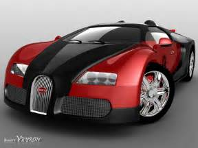 audi e bike top speed why bugatti veyron is the best car in the
