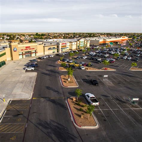 Office Depot El Paso Tx by Projects Page Ztex Construction Inc