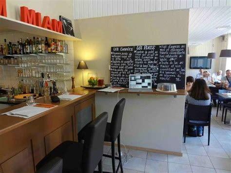 bureau restaurant le bureau restaurant neuchtel 28 images caveau il