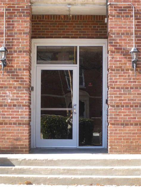 Striking Used Front Doors For Homes Door Used Commercial. Flow Wall Garage. Anderson Sliding Glass Doors. Shutter Door. Large Patio Doors. 20 Foot Garage Door Cost. Black Garage Floor Paint. Used Jeep 4 Door Wrangler. Garage Bike Storage Rack