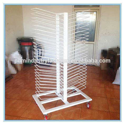 cabinet door drying rack metal cabinet door drying rack buy door drying rack