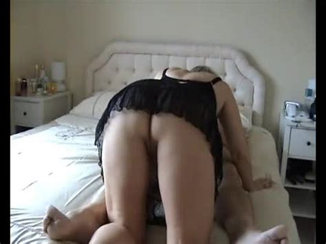 Chubby Mom And Son Real Sex Porn Tube