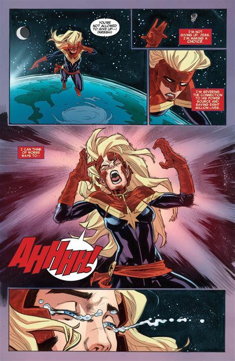 Pin de Katarina en Cómics   Marvel cosplay, Marvel cómics ...