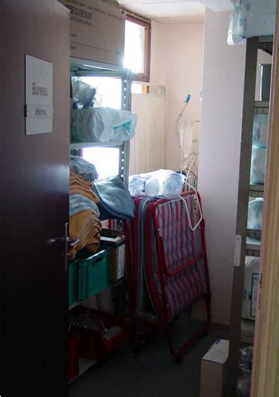 bureau des internes aphp bureau des internes aphp 28 images bureau de ap hp d