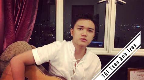 Đâu Chỉ Riêng Em L Mỹ Tâm Ll Cover Guitar L Tat Tuan Anh