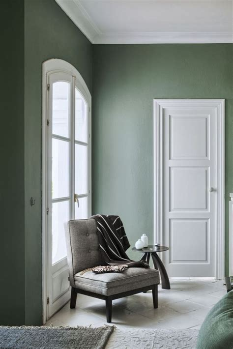 paint trends we for 2016 colorful interiors