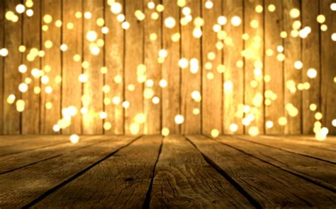 Lichterkette Kleine Lichter by Lichterketten F 252 R Drinnen Und Drau 223 En Das M 252 Ssen Sie