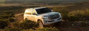 Toyota Land Cruiser 2017 : 2017 toyota land cruiser in tuscaloosa al ~ Medecine-chirurgie-esthetiques.com Avis de Voitures