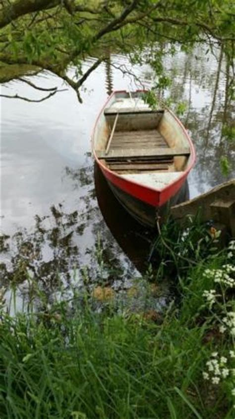 Mooie Boot by Mooie Vlet Boot Advertentie 724025