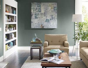 choose color for home interior choose interior paint colors and schemes lowes home ask home design