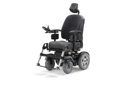 Scienziato Sedia A Rotelle by La Sla E Stephen Hawking La Malattia Con La Quale Convisse
