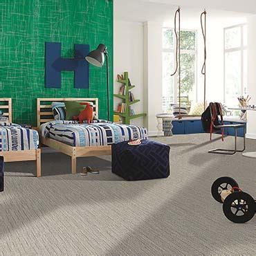 kitchener flooring stores the carpet inc kitchener on 3531