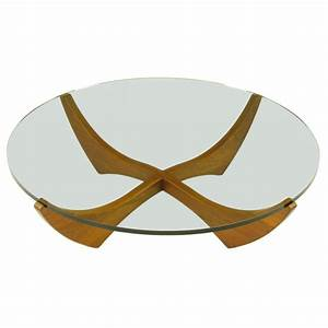 furnitures round glass coffee table wood base replacement With round glass top coffee table with wood base