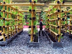 Urban Gardening Definition : 569 best vertical garden images on pinterest gutter garden vertical farming and vertical ~ Eleganceandgraceweddings.com Haus und Dekorationen