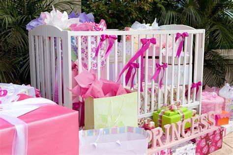 best baby shower ideas baby girl shower ideas baby shower decoration ideas