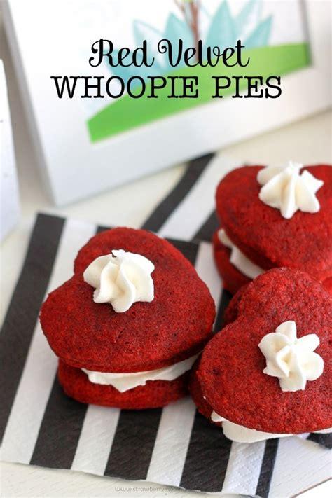 cookie monster valentines  snickerdoodle cookies