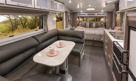 grey living room ideas base c caravans for sale melbourne supreme caravans