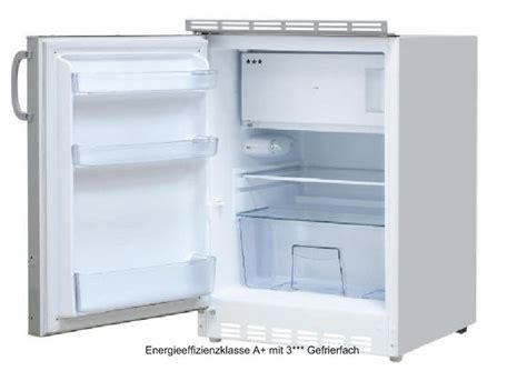 kühlschrank mit gefrierfach 60 cm tief k 252 hlschrank einbauk 252 hlschrank unterbauk 252 hlschrank 50 cm