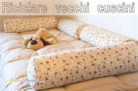 Cuscini Cilindrici Ikea Cuscini Cilindrici Per Letto Jeffreykroonenberg