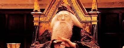 President Hogwarts Mtv
