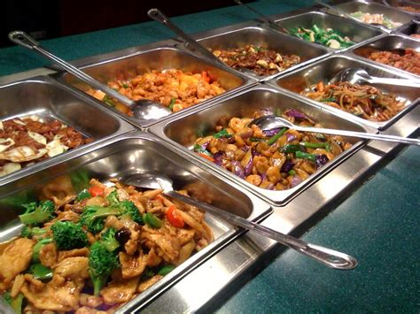 buffet cuisine buffet gibson county tourism