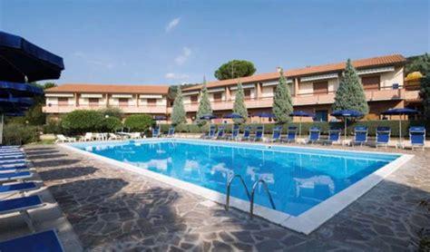 Le Carte Gabbiano Hotel Il Gabbiano Passignano Sul Trasimeno Pg Italie