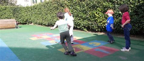 giochi da cortile per bambini riforma condominio per i bambini ecco il diritto al gioco