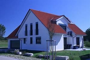 Solaranlage Einfamilienhaus Kosten : wuk wohnbau u immobilien gmbh ~ Lizthompson.info Haus und Dekorationen