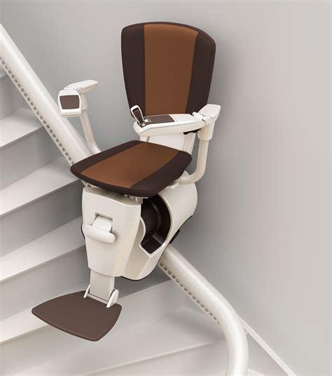 chaise monte escalier chaise electrique pour monter escalier 28 images