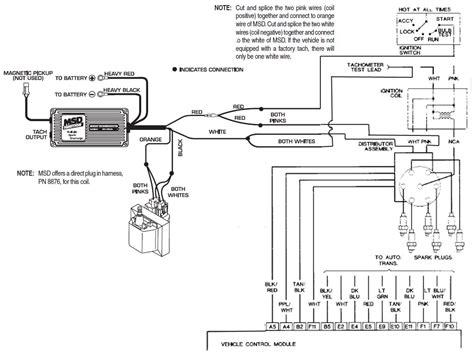 car wiring 2012 05 29 212558 92 4 3 coil msd wiring