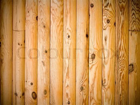 The pine log architecture natural abstract wood background