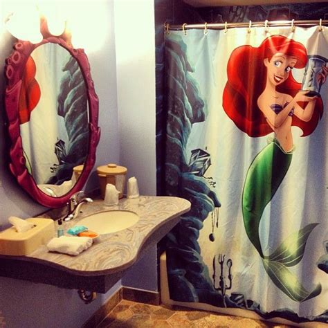 bathroom ideas decor best 25 disney bathroom ideas on disney