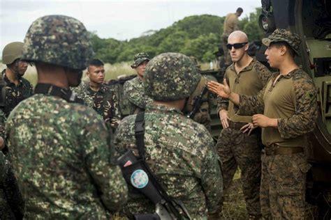 31st Marine Expeditionary Unit > Photos