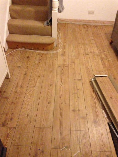 Floor Design: How To Install Swiftlock Flooring Design
