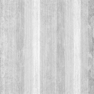 Texture Bois Blanc : texture bois blanc photographie kues 68662121 ~ Melissatoandfro.com Idées de Décoration