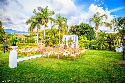 costco lights 2015 gardens wedding photos garden ftempo