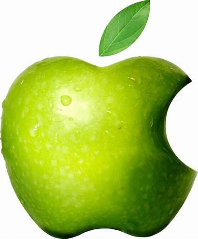 Apple Logos Pngimg