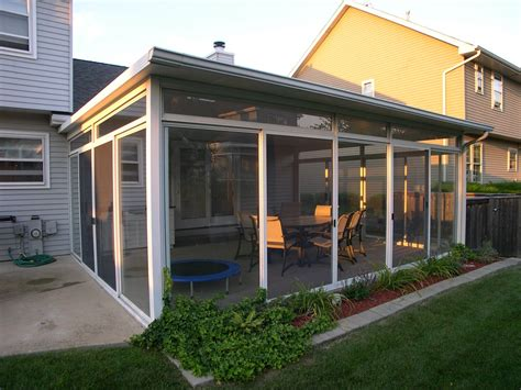 sunroom floor plans top 10 home addition ideas plus their costs pv solar