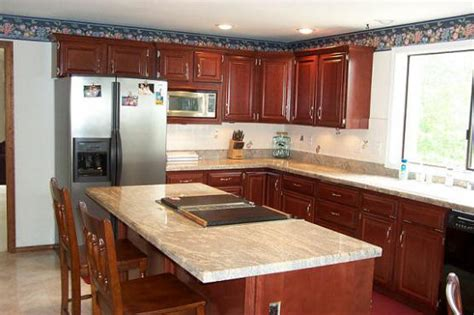in stock kitchen cabinets reviews menards medallion cabinets reviews www 7510