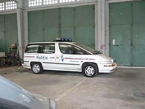 Voiture Reconditionnée : photos de voitures de police page 513 auto titre ~ Gottalentnigeria.com Avis de Voitures
