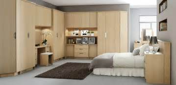 Fitted Bedroom Design by Modern Fitted Bedroom Furniture Yorkshire GreenVirals Style